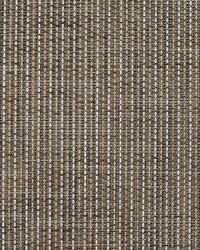 Brown Outdoor Sling Fabric Charlotte Fabrics S127 Willow