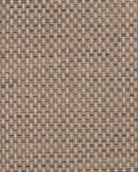 Outdoor Sling Fabric Charlotte Fabrics S128 Nutmeg