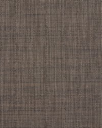 Brown Outdoor Sling Fabric Charlotte Fabrics S129 Truffle