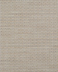 Yellow Outdoor Sling Fabric Charlotte Fabrics S130 Straw