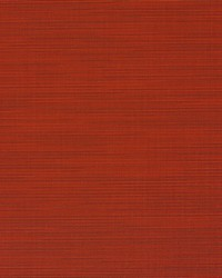 Red Outdoor Sling Fabric Charlotte Fabrics S132 Spice