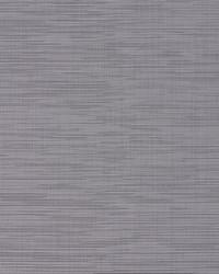 Silver Outdoor Sling Fabric Charlotte Fabrics S133 Platinum