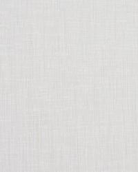 SH01 White by
