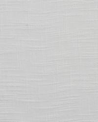 SH40 White by