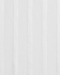 SH77 White by