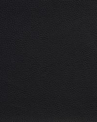 V101 Kitoni Black by