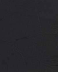 V103 Oxen Black by