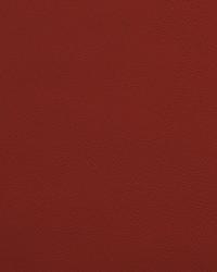 V106 Red by
