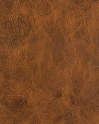 Brown Ultrahyde III Fabric  V200 Aged Brandy