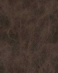 Brown Ultrahyde III Fabric  V201 Java