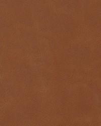 Brown Ultrahyde III Fabric  V205 Pecan