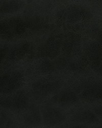 Black Ultrahyde III Fabric  V206 Warm Black
