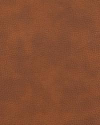 Yellow Ultrahyde III Fabric  V207 Acorn