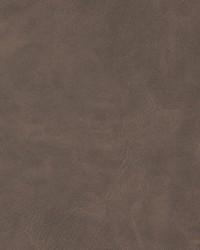 Brown Ultrahyde III Fabric  V208 Raw Umber