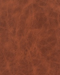 Red Ultrahyde III Fabric  V211 Redwoods
