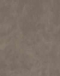 Grey Ultrahyde III Fabric  V212 Stone
