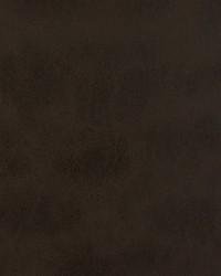 Brown Ultrahyde III Fabric  V213 Cocoa