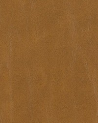 Brown Ultrahyde III Fabric  V214 Hazelnut