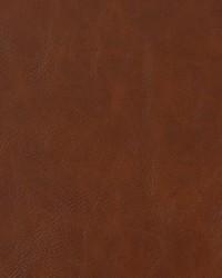 Brown Ultrahyde III Fabric  V216 Timber