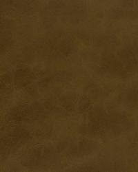 Brown Ultrahyde III Fabric  V217 Peat