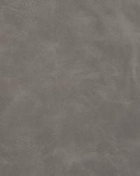 Grey Ultrahyde III Fabric  V218 Slate
