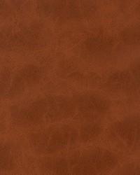 Red Ultrahyde III Fabric  V221 Cinnamon