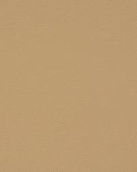 Beige Ultrahyde III Fabric  V222 Fawn
