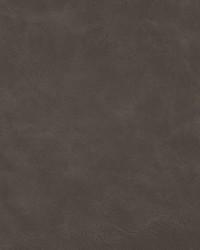 Brown Ultrahyde III Fabric  V224 Char Brown