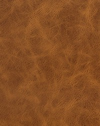 Brown Ultrahyde III Fabric  V225 Rawhide