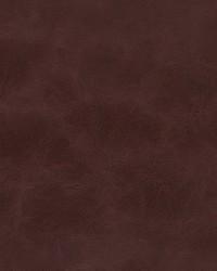 Ultrahyde III Fabric  V226 Merlot