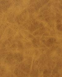 Beige Ultrahyde III Fabric  V231 Caramel
