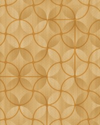 Brown Contract Vinyl Fabric  V270 Desert