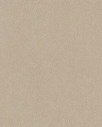 V506 Linen by