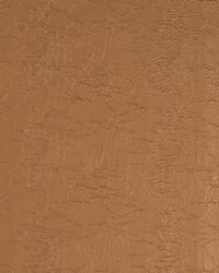 V601 Copper by