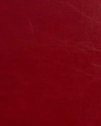 V653 Crimson by