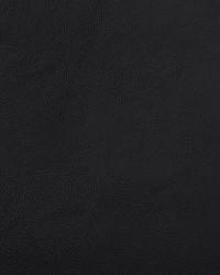 V658 Black by