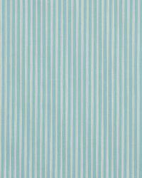 Cottage Stripe Bermuda by