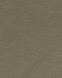 Brown Velvet Luxe Fabric  Soft Velvet Walnut