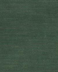 Green Velvet Luxe Fabric  Soft Velvet Aloe