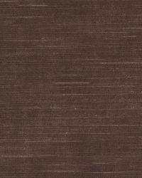 Grey Velvet Luxe Fabric  Soft Velvet Ash