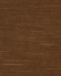 Brown Velvet Luxe Fabric  Soft Velvet Birch