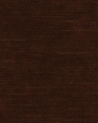 Brown Velvet Luxe Fabric  Soft Velvet Praline