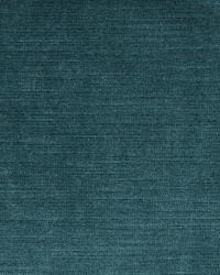 Blue Velvet Luxe Fabric  Savoy Pool