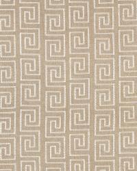 Crazy Maze Linen by