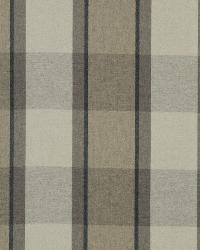 Plaid Wool Mineral by
