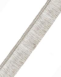 Balducci Silver Pearl by