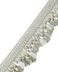 Tagari Silver Pearl by
