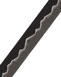 Inlay Graphite by