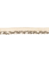 Cable Boucle Summer Sky by  Stroheim And Romann Trim