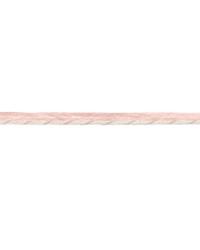 Red Stroheim Trim Stroheim And Romann Trim Stripe Cherry Blossom